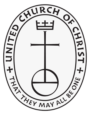united-church-of-christ