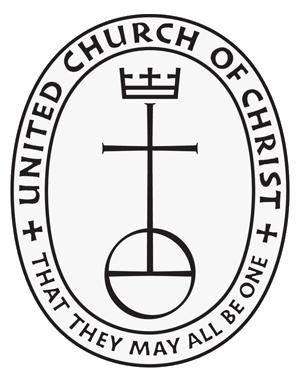 united-church-of-christ