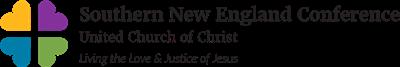 UCC Southeastern logo