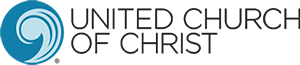 United Church of Christ